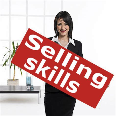 How To Make Money Online Without Selling Products - unique selling skills of product promotion smart selling techniques