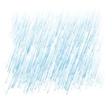rain pattern png rain heavy vector free vector images vector me