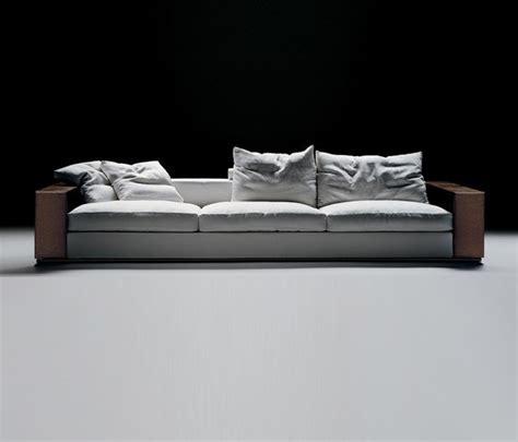 flexform groundpiece sofa groundpiece lounge sofas from flexform architonic