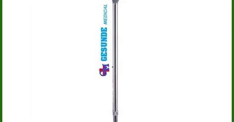 Dijamin Tongkat Kaki 3 Dan Kaki 4 jual tongkat kaki 4 sella alumunium crome quart toko medis jual alat kesehatan