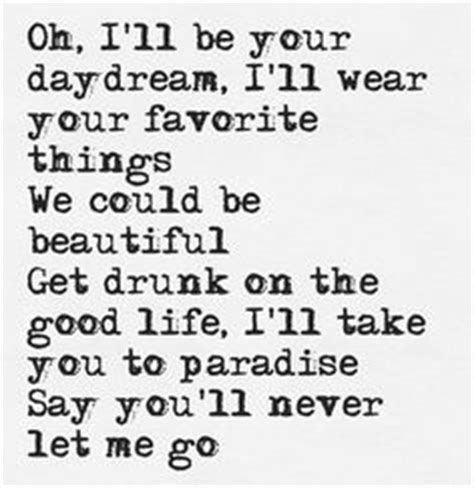 we could be beautiful 1000 ideas about good night to you on pinterest old t