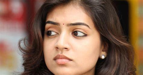 raja rani heroine photos download naziriya nazim cute looking photos gallery