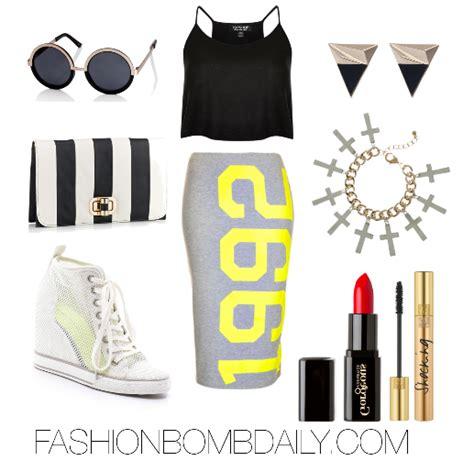 Vest Cardi Outer Denim Zoya Cardi signature toscie hifa festival fashion inspiration