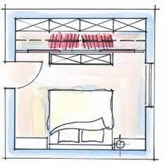Moderne Dekoration 2892 by Schiebestangen Dekoration Schlafzimmer