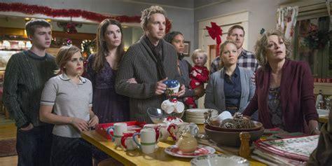 parenthood tv show season 5 parenthood premiere season 5 the bravermans are back