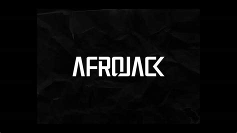 best arabic house mix 02 by drinib afrojack rock the house