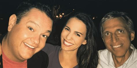 what happened to christy carlson romano jv john blackburn met with christy carlson romano the