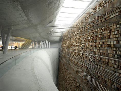 best libraries best libraries around the world cont best design books