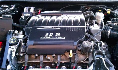 2006 pontiac grand prix problems image gallery 2006 gxp engine