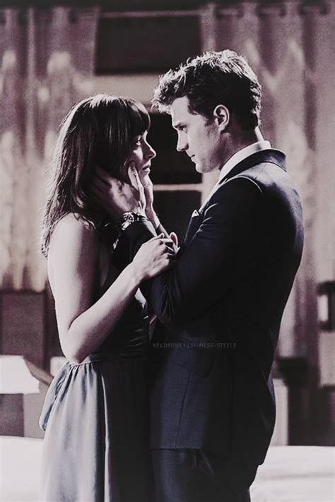 film fifty shades of grey berita 50 best images about christian grey anastasia steele on