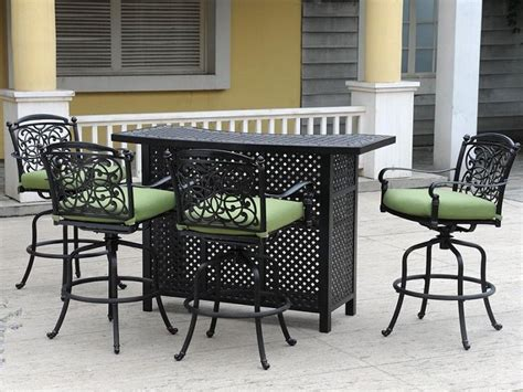 sam club patio furniture 12 best images about sams club patio furniture on renaissance teak and patio