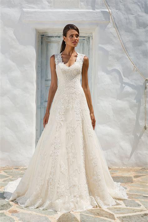 Brautkleider Lang by Brautkleider Lang Brautkleid Hochzeitsanzug