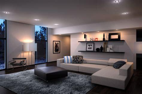 wohnzimmergestaltung modern cgarchitect professional 3d architectural visualization
