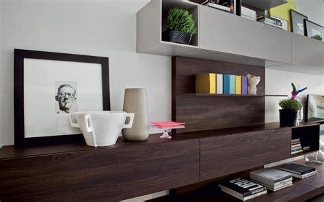 arredamento stile moderno contemporaneo soggiorno in stile contemporaneo toparredi sull
