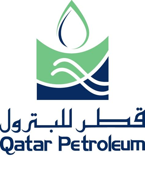 In Qatar Petroleum For Mba by Environmental Festival Qatar Is Booming