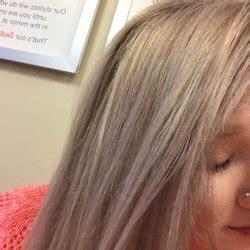 hair cuttery glidden crossing fris 248 rer 927 s annie