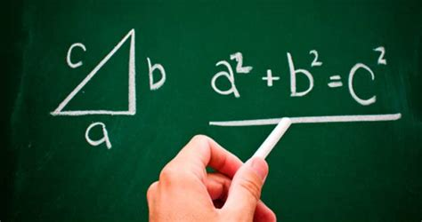 matem 225 ticas imm marco1b juniorhighschool imagenes matematicas ihmc public cmaps