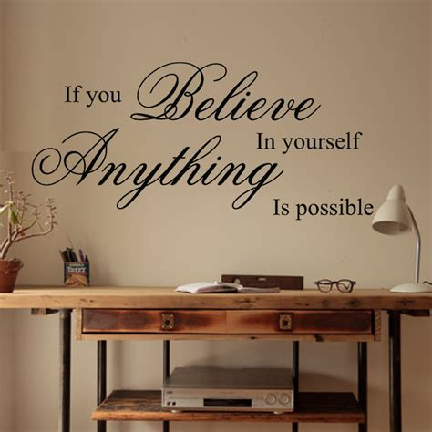 inspirational quotes decor for the home fresh motivational wall art for office 89 with additional