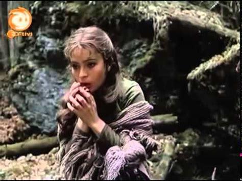 ghost movie ganzer film m 228 rchen der salzprinz ganzer film youtube