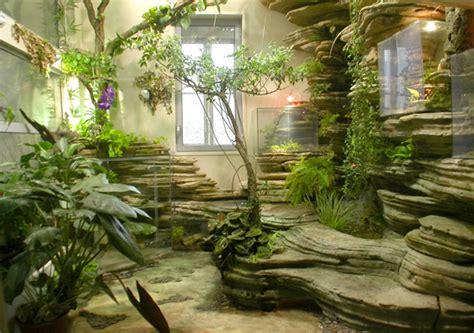 inside garden indoor vertical garden