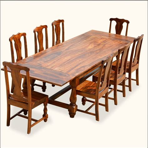 american furniture dining tables inspiring table room 28