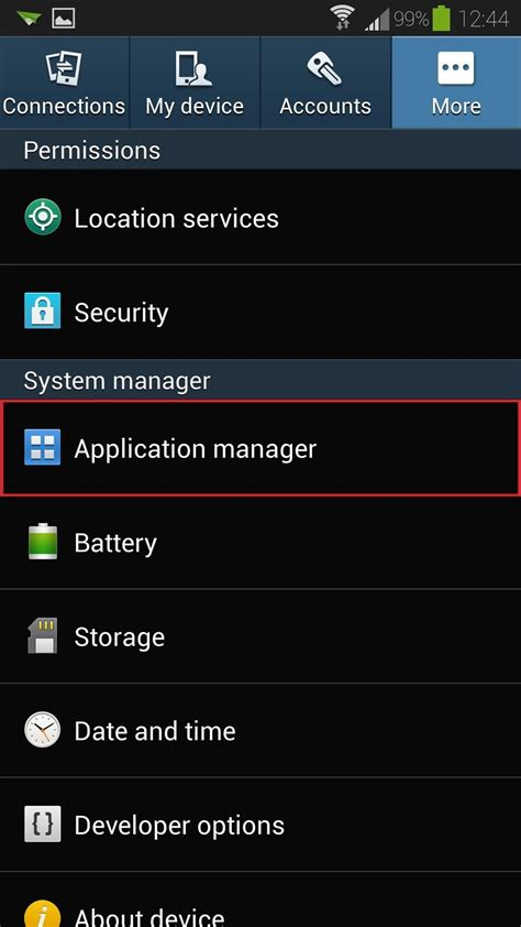Samsung Galaxy S4 Auto Backup L Schen by How To Replace Your Samsung Galaxy S4 S Home Button With