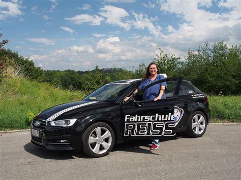 Motorrad Fahrschule Ludwigsburg by Unser Team In Ludwigsburg Kannst Du In Der Fahrschule