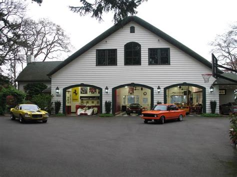 12 car garage now that s what i call a beautiful car garage part 12