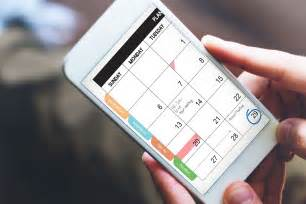 better calendar for iphone 10 best calendar apps for ios and android digital trends