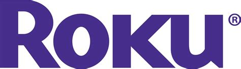 logo channel on roku live channel now available on roku devices worldnews