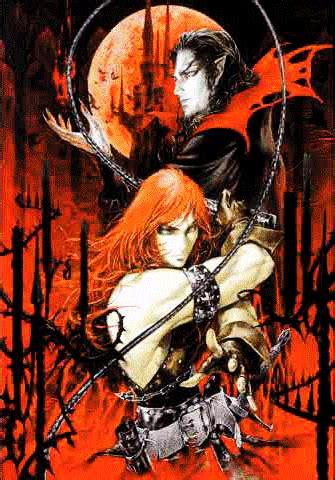 Neca 3 5 Castlevania Dracula X Chronicles Simon Belmont Mini F النجمة الخماسداسية أخطر الرموز العالمية الصفحة رقم 2