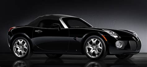 how to sell used cars 2008 pontiac solstice interior lighting 2008 pontiac solstice overview cargurus