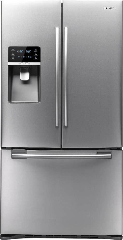 Kenmore Elite Refrigerator Manual French Door - refrigerators parts bottom freezer refrigerators