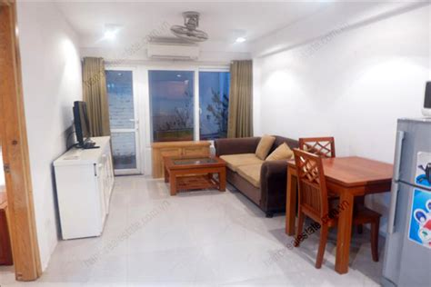 cheap 1 bedroom apartment for rent cheap price one bedroom serviced apartment for rent in to