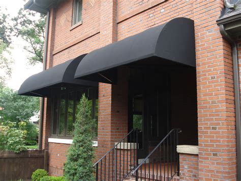 fabric for awnings commercial fabric awnings commerical canopies fabric