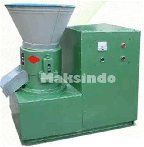 Mesin Pencacah Rumput Blitar toko alat dan mesin pertanian pengolahan hasil pertanian