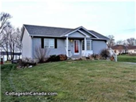 Eastern Ontario Waterfront Cottages For Sale by Ontario Cottages For Sale Homes For Sale By Owner Ontario