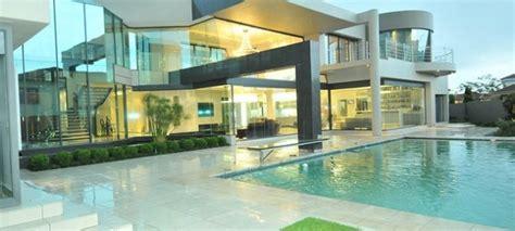 buy a house in pretoria pretoria luxury check out pretoria luxury cntravel
