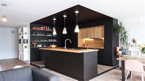 modern design small house 2018 50 more looking modern kitchen ideas 2018