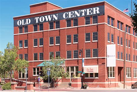 Design Center Wichita Ks   contact us basis consulting engineers