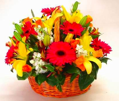 types of flower arrangement types of flower arrangements flowers magazine