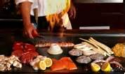 shinju japanese buffet boca raton coral springs davie