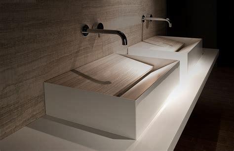 vasco da bagno lavabo vasco salvatori marmi e pietre