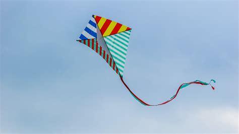 the kite runner religion religion in the kite runner the kite runner analysis essay