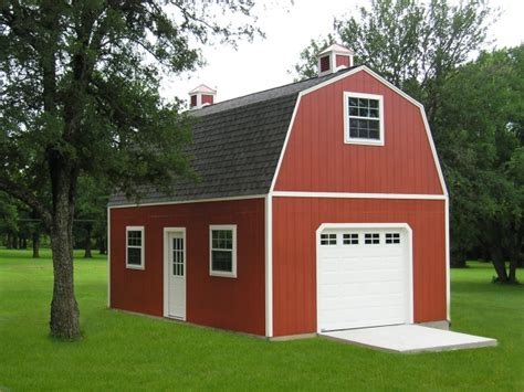 two story barn plans two story barn garage ulrich garages