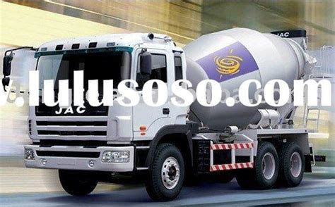 Mixer Cina truck cement mixer truck cement mixer manufacturers in