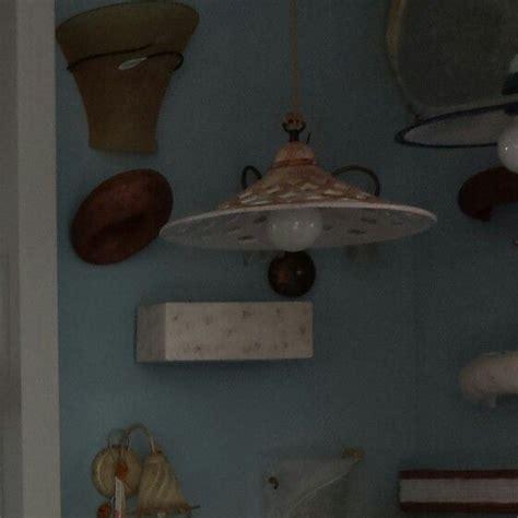 illuminazione rustica anche illuminazione rustica nostro showroom