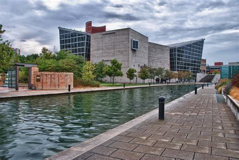 indianapolis architects gallery of architecture city guide indianapolis 2
