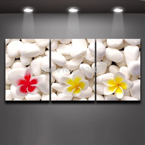 spa wall decor spa wall decor promotion shopping for promotional