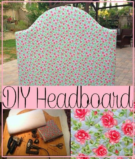 diy dorm room headboard 25 best ideas about dorm room headboards on pinterest